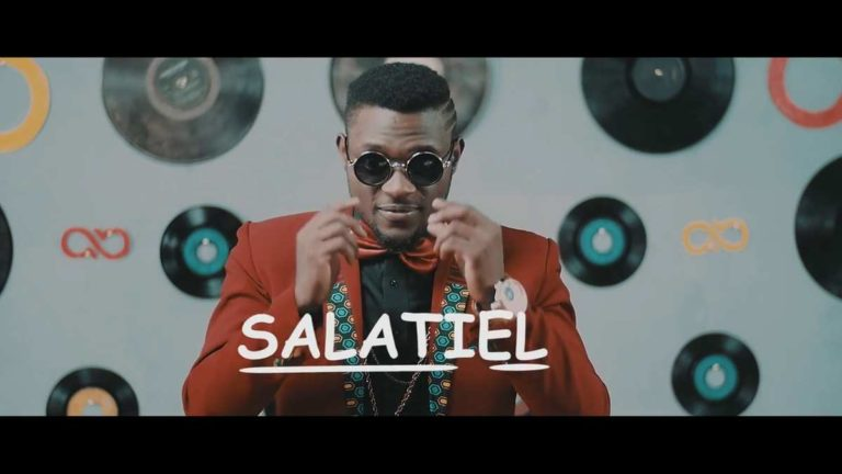 Salatiel-768x432