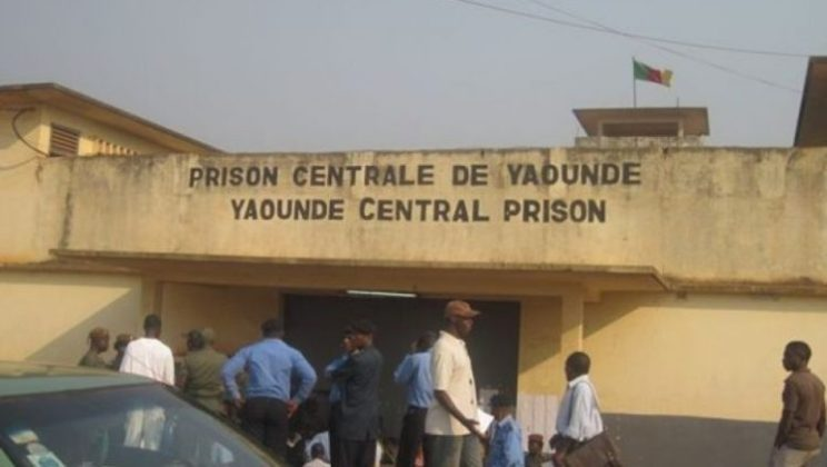 The-prison-in-Yaounde-where-Anglophone-inmates-rioted--e1563897094993 (1)