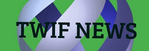 TWIF NEWS