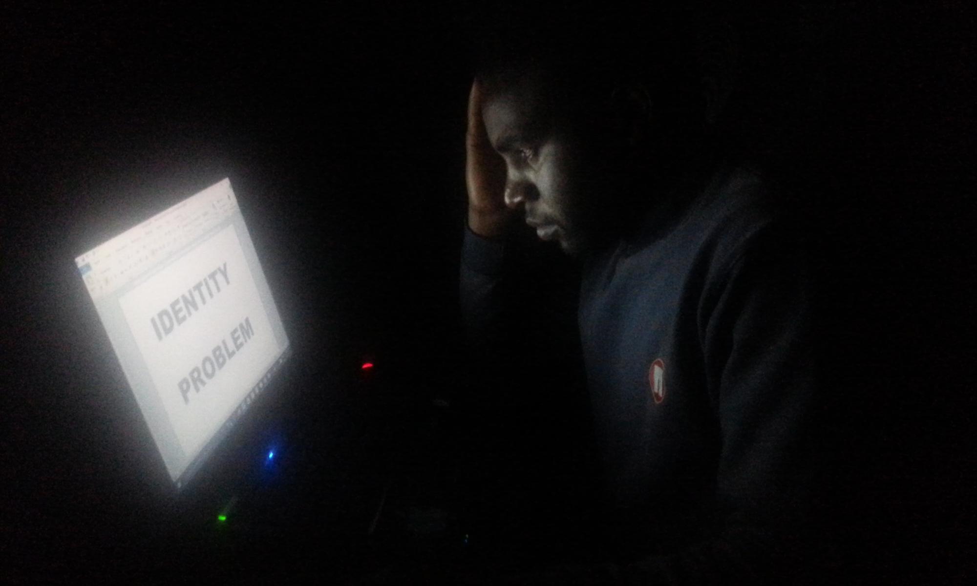 I Was Denied My Cameroonian Nationality Despite Glaring Evidence